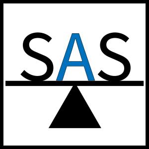SAS_Logo_Jan14